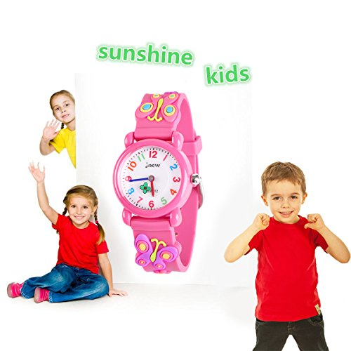 Buy watches for under 2000