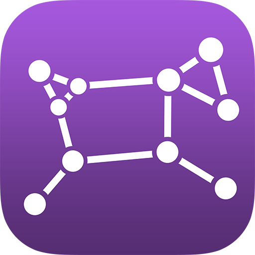 Amazon com: The Night Sky: Appstore for Android