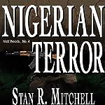 Nigerian Terror | Stan R. Mitchell
