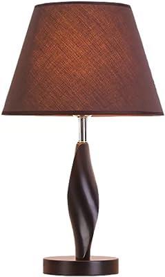 Mossy Oak Deer Antler Accent Lamp Dark Woodtone