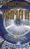 img - for Rama II: The Sequel to Rendezvous with Rama book / textbook / text book
