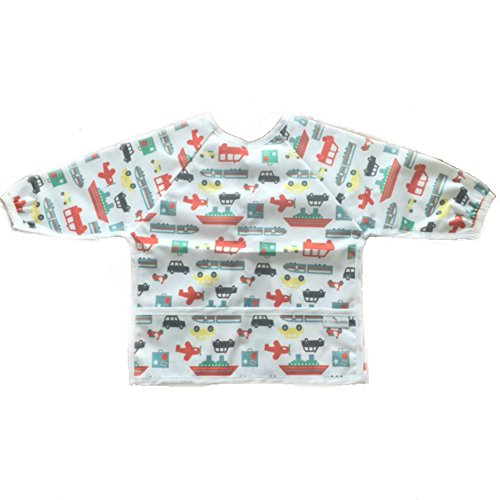 Boys 6 Pocket - 3