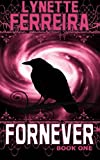 Book Cover for ForNever
