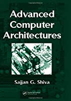 Advanced Computer Architectures Front Cover