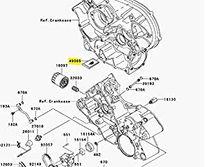 K1 Harness Bar together with Kawasaki Sports Car together with Electric Generator Head Cover Schematic together with Electric Generator Head Cover Schematic likewise  on bmw k1 wiring diagram