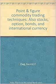 Stocks options bonds futures