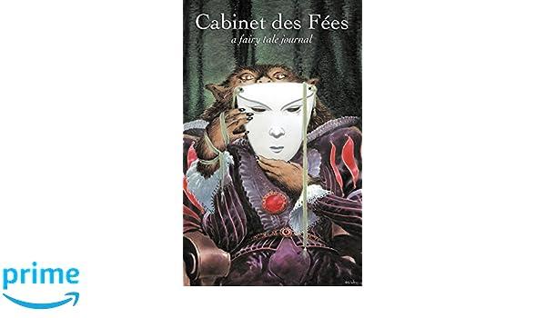 Cabinet Des Fees 2: Helen Pilinovsky, Erzebet Yellowboy ...