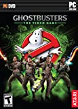 Ghostbusters: The Video Game - PC