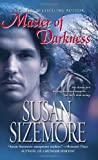 Master of Darkness, Susan Sizemore, 1416513345