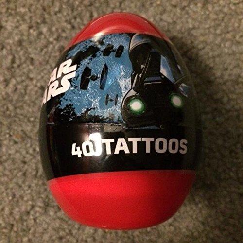 Easter Star Wars Egg 40 -