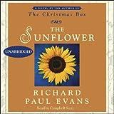 The Sunflower: A Novel