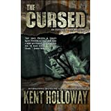 The Cursed (An Ezekiel Crane Paranormal Mystery Book 1)