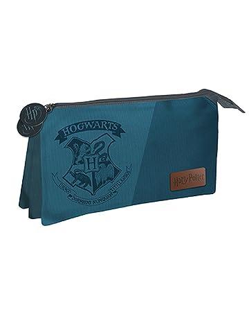 Amazon.com: Harry Potter estuche: Toys & Games