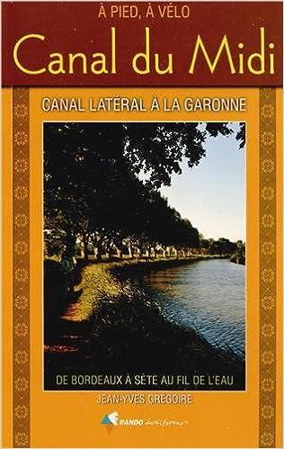 ??LINK?? Canal Du Midi - Bordeaux A Sete A Pied+Velo: RANDO.CH43 (French Edition). Ecologia Electric Adobe provides Mencken