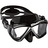 Cressi Panoramic Mask