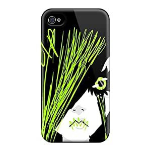Andre-case Defender case cover For Iphone PN7JNTDhYfU 6 4.7, Emo Pattern