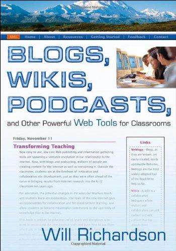 web tools - 6