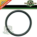 87061S95 NEW Ford Tractor O-Ring for Forward and Reverse Piston 3500, 3550+