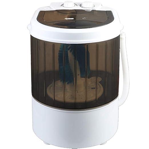 Zapatos perezosos inteligentes for máquina de lavar por ...
