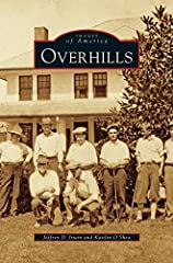 In the early 1900s, Overhills emerged as an exclusive hunt club hidden among the longleaf pine and wiregrass forest, sandy roads, and rural solitude of the North Carolina Sandhills. Soon becoming the Overhills Country Club, this rustic retrea...