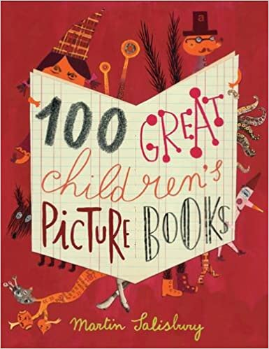 Kaufman epub mba download personal