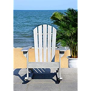 51-41iH89qL._SS300_ Adirondack Chairs For Sale