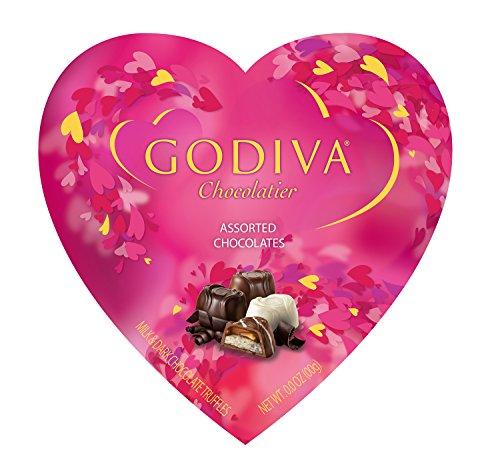 godiva-chocolatier-belgian-chocolates-valentines-day-gift-heart