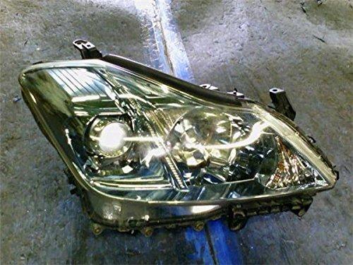 トヨタ 純正 クラウン S200系 《 GWS204 》 右ヘッドライト 81110-30F02 P60500-17011386 B07574HMK2