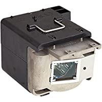 ViewSonic RLC-049 Replacement Lamp Module for ViewSonic PJD6381, PJD6241, PJD6531W Projectors