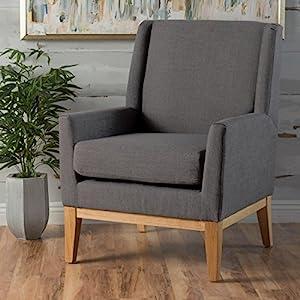 51-42E%2BYrIL._SS300_ Beach & Coastal Living Room Furniture