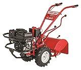 Troy-Bilt Big Red 306cc 20-inch Forward Rotating Rear Tine Tiller with Electric Start