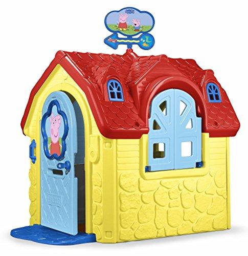 Feber Playhouse Lovely House Peppa Pig