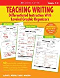 Teaching Writing, Nancy L. Witherell and Mary C. McMackin, 0545059011
