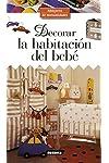 https://libros.plus/decorar-la-habitacion-del-bebe/