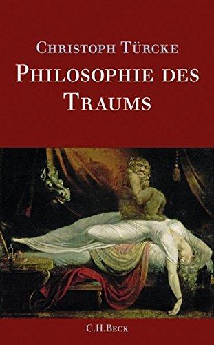 philosophie-des-traums