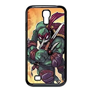 Teenage Mutant Ninja Turtles For Case Iphone 6 4.7inch Cover Hard Back Cool Designed For Case Iphone 6 4.7inch Cover