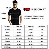 +MD Mens Cool Dry Short Sleeve T-Shirts Moisture