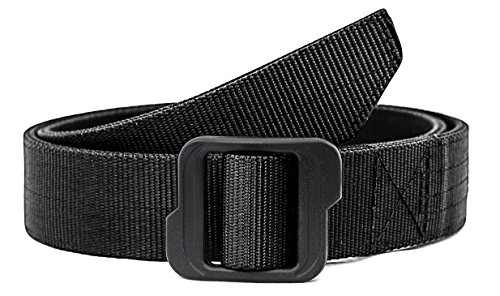 Quality Tactical Belt
