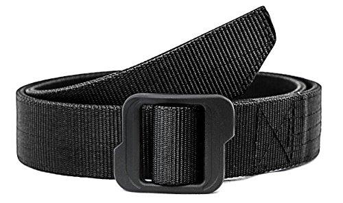 Quality Tactical Belt