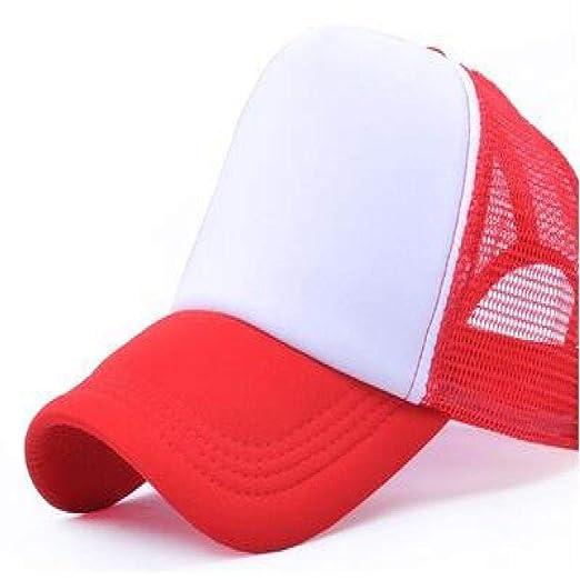 kyprx Sombrero Sombrero Moda Sombrero Sombrero Moda l Gorras ...