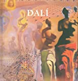Salvador Dali, Confidential Concepts Staff, 1840135581