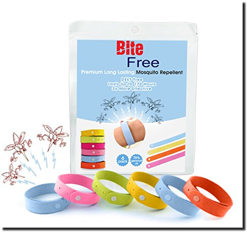 bite-free-natural-mosquito-repellent-bracelet-deet-free-non-toxic-bug-repellent-band-with-potent-ger