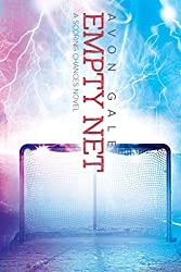 Empty Net (Scoring Chances Book 4)