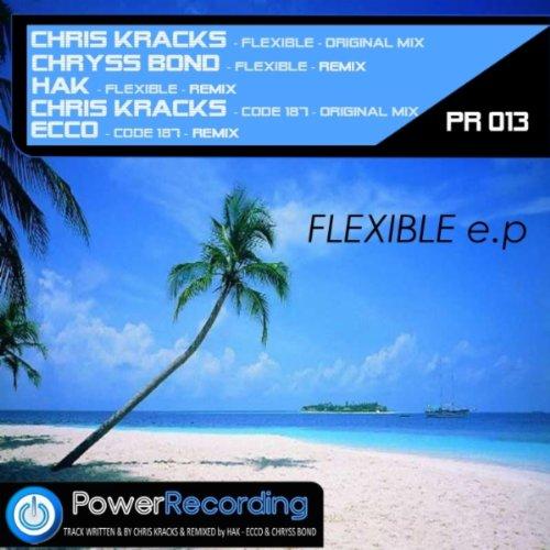 Flexible (Remix)