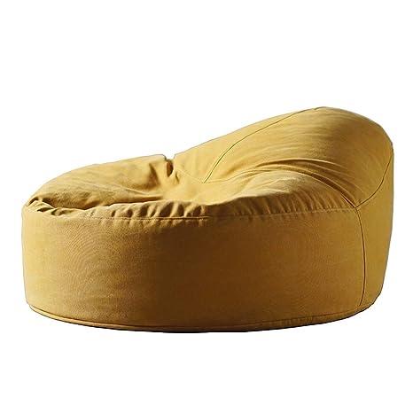 Amazon.com: WXL Lazy Couch - Girls Bedroom Living Room ...