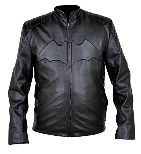 SRHides Mens Fashion Stylish Leather Biker Vest