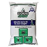 Coco Absorb CCA-35LT-GBAG-C 35-Liter Grain Bag, 12 lbs