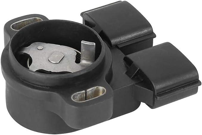 X AUTOHAUX 22620-4M500 Car Throttle Position Sensor Replacement ...