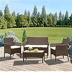 QWSX-Casa-allaperto-Divano-in-Rattan-Sedia-Tavolo-Set-di-4-Vimini-mobili-da-Giardino-Tavolino-Divano-in-Rattan-Sgabello-for-SpiaggiacaffePiscina-Cortile-strutture-Color-006