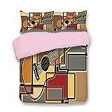 Como Acoustic Guitars